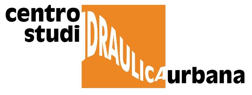 Logo_csdu_jpg