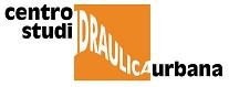 logo_csdu_25_jpg