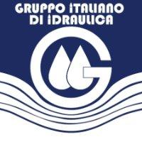 Gruppo Italiano Idraulica