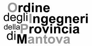 Ordine Ingegneri Mantova