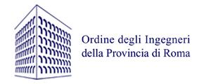 Ordine degli Ingegneri Provincia Roma