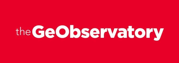 the geobservatory
