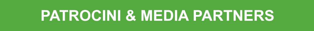 04-patrocini-media-partners