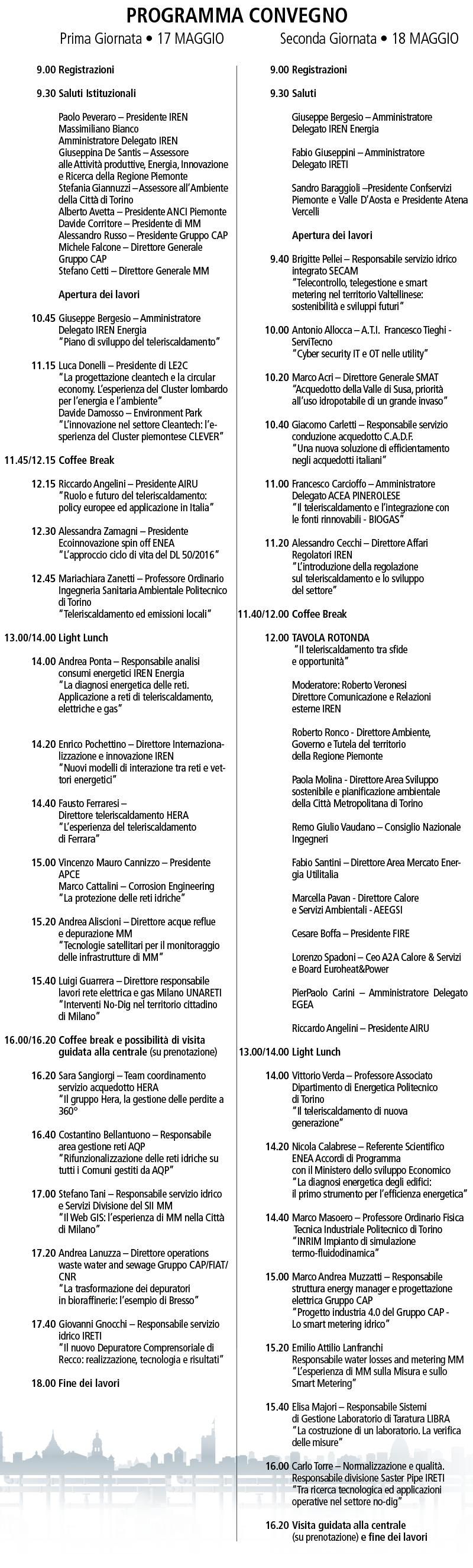 2017-05-05-programma-web_definitivo