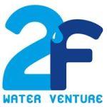 2f-water-venture-lr