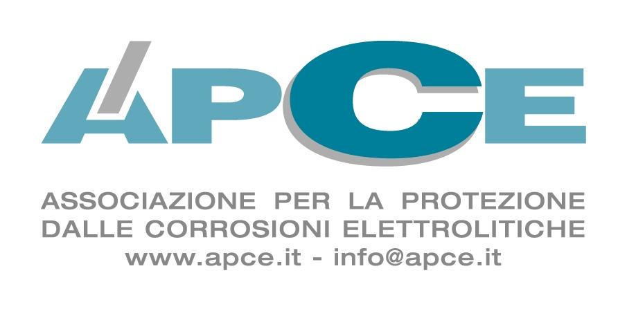 apce-logo-1