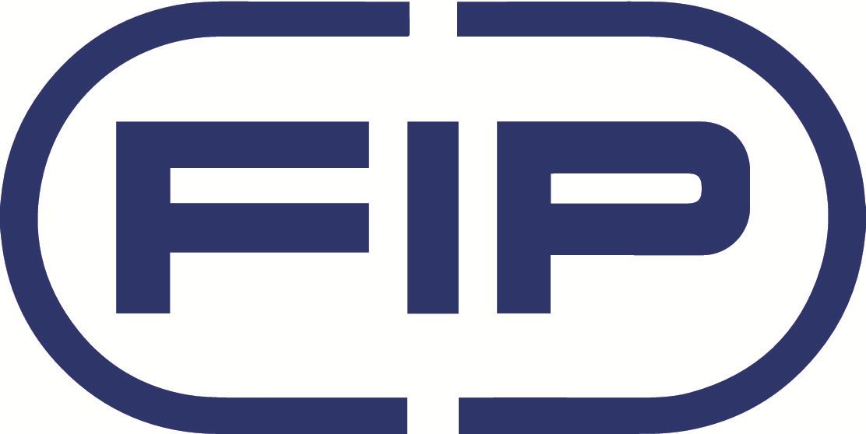 fip_logo