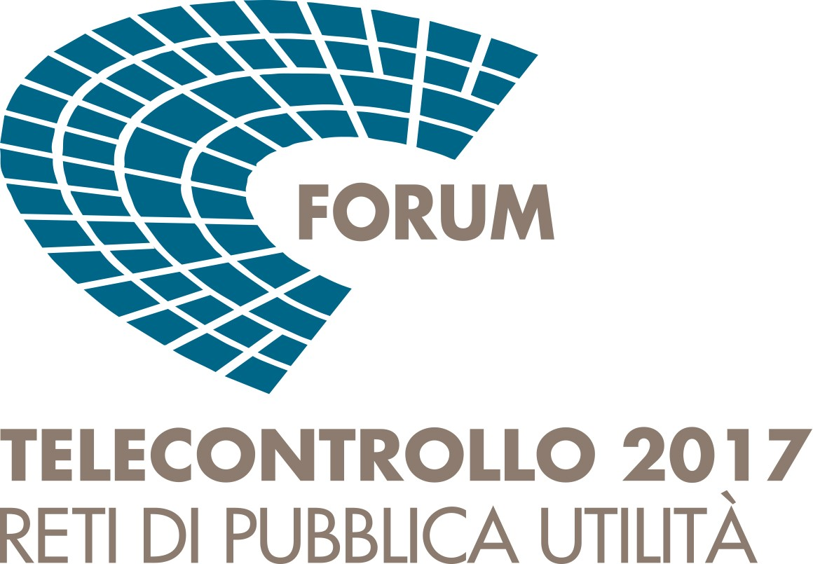 forum-telecontrollo-2017