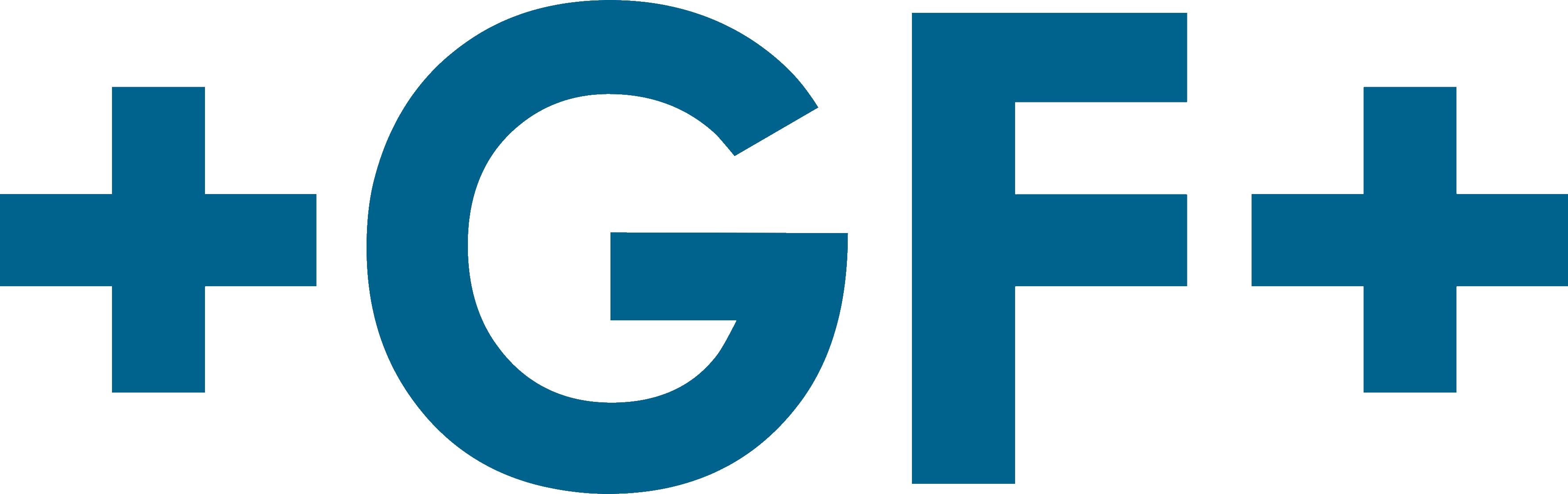 gf_prova-2