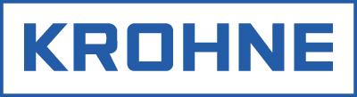 krohne_logo-blue_rgb_a4_400x109px