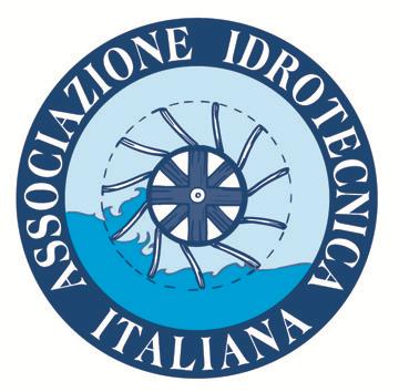 logo-aii-2016_06_23-07_51_51-utc