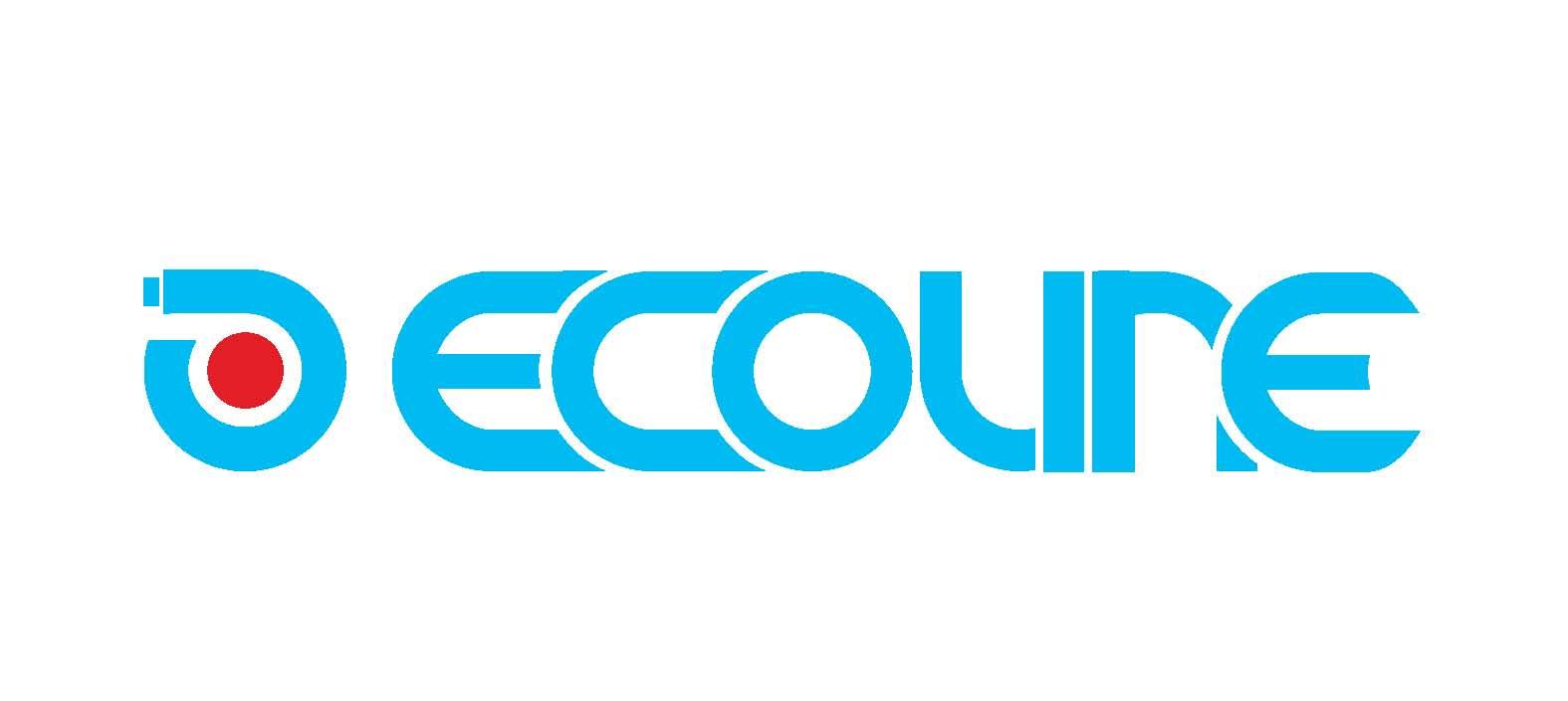 logo-ecoline