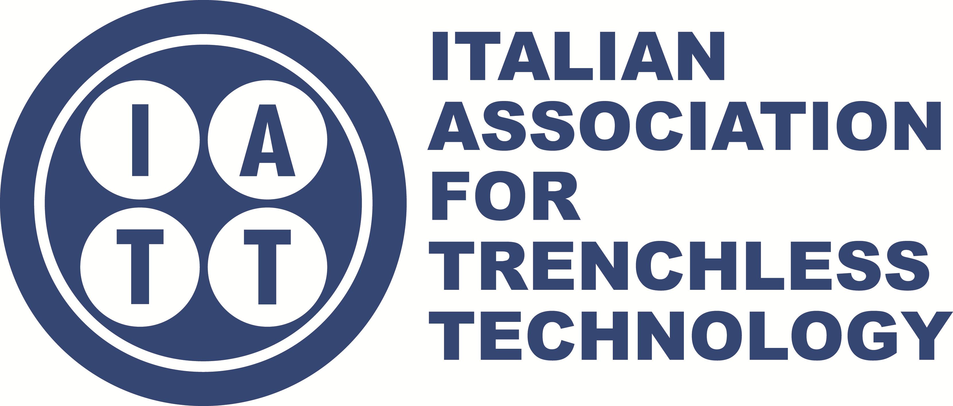 logo-iatt_hd