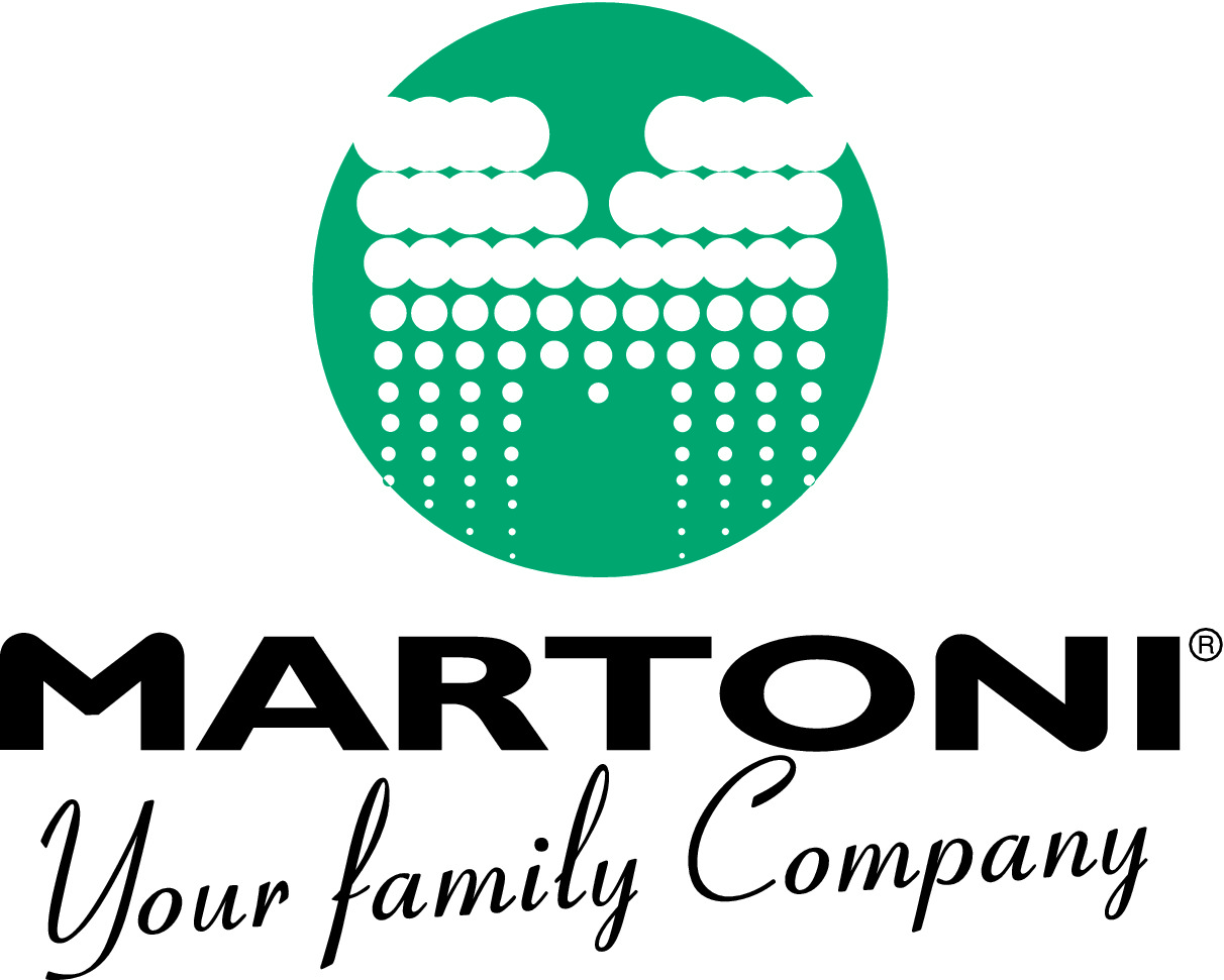 martoni-your-family-company
