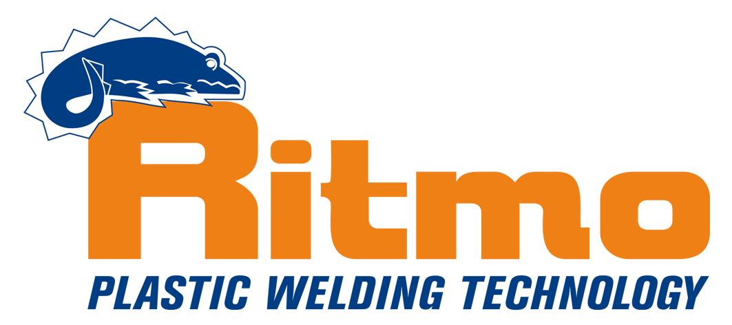 Logo Ritmo