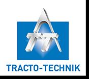 tracto-technik-bassa