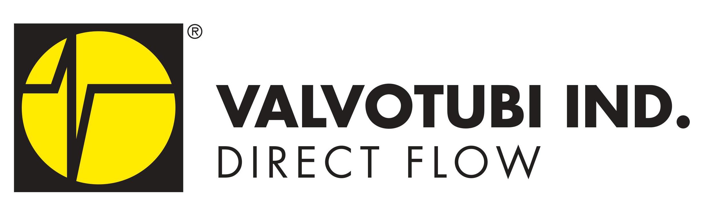 valvotubi-x-web
