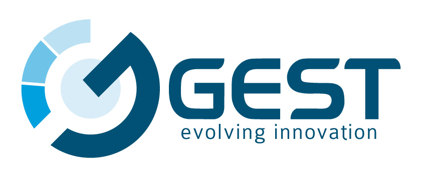 gest_logo_web