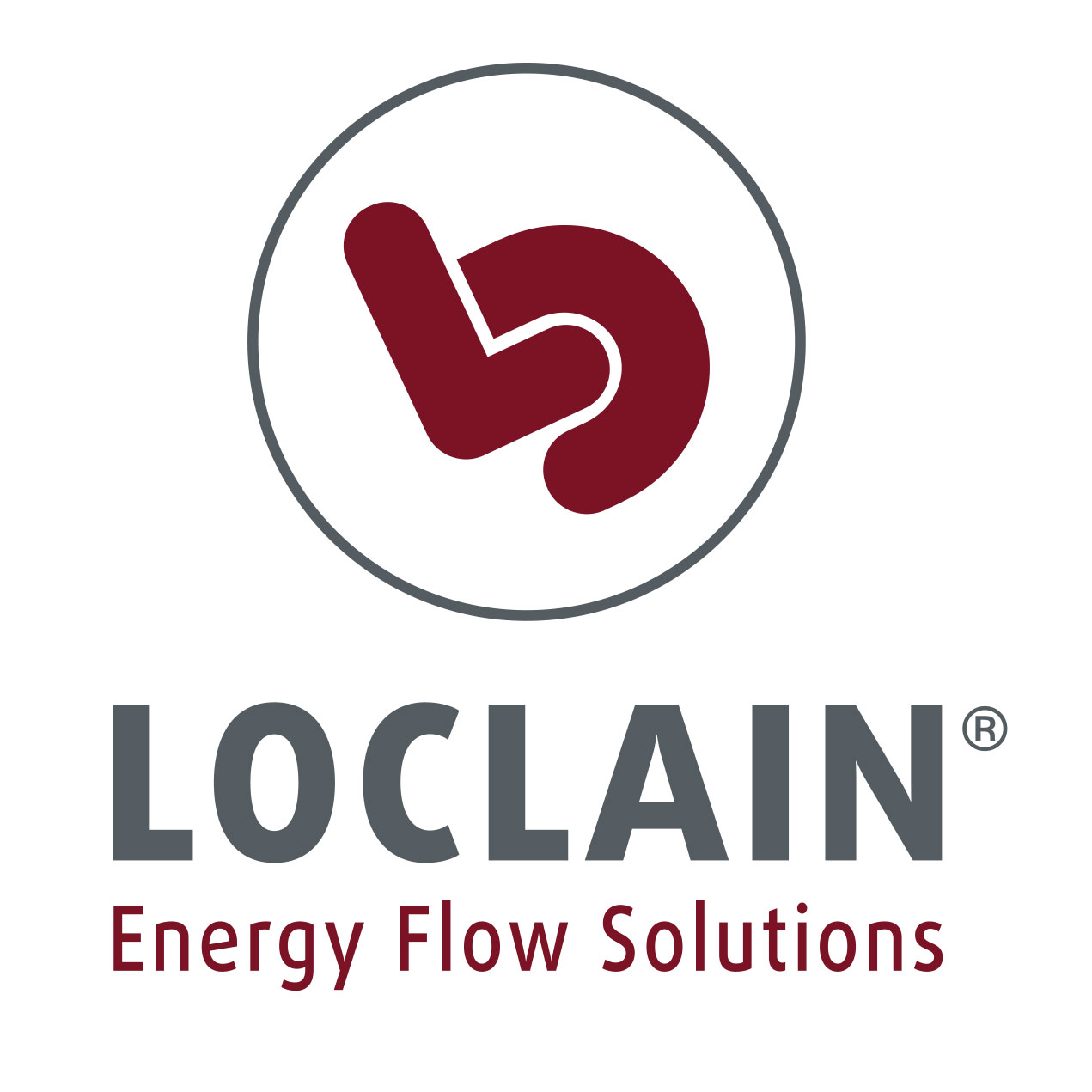 logo-loclain-r-2017low