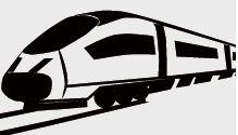 treno-simbolo