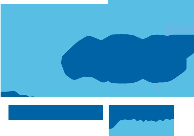 abc_logo_web_fondo_trasparente