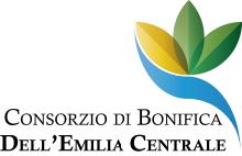 consorzio-bonifica-emilia-centrale