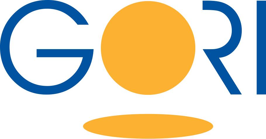 logo-gori-corto-alta-risoluzione