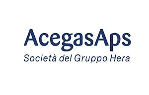 logo-acegasaps-ok-1