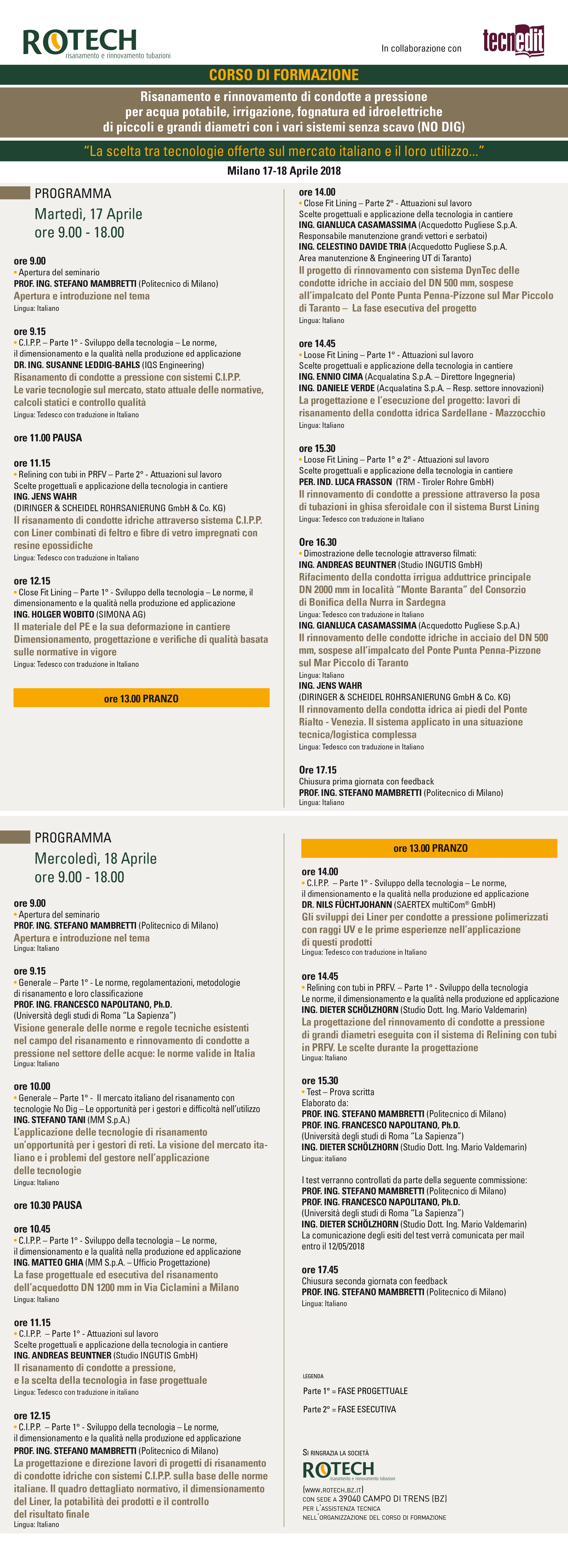 A4 rotech programma 2018.indd