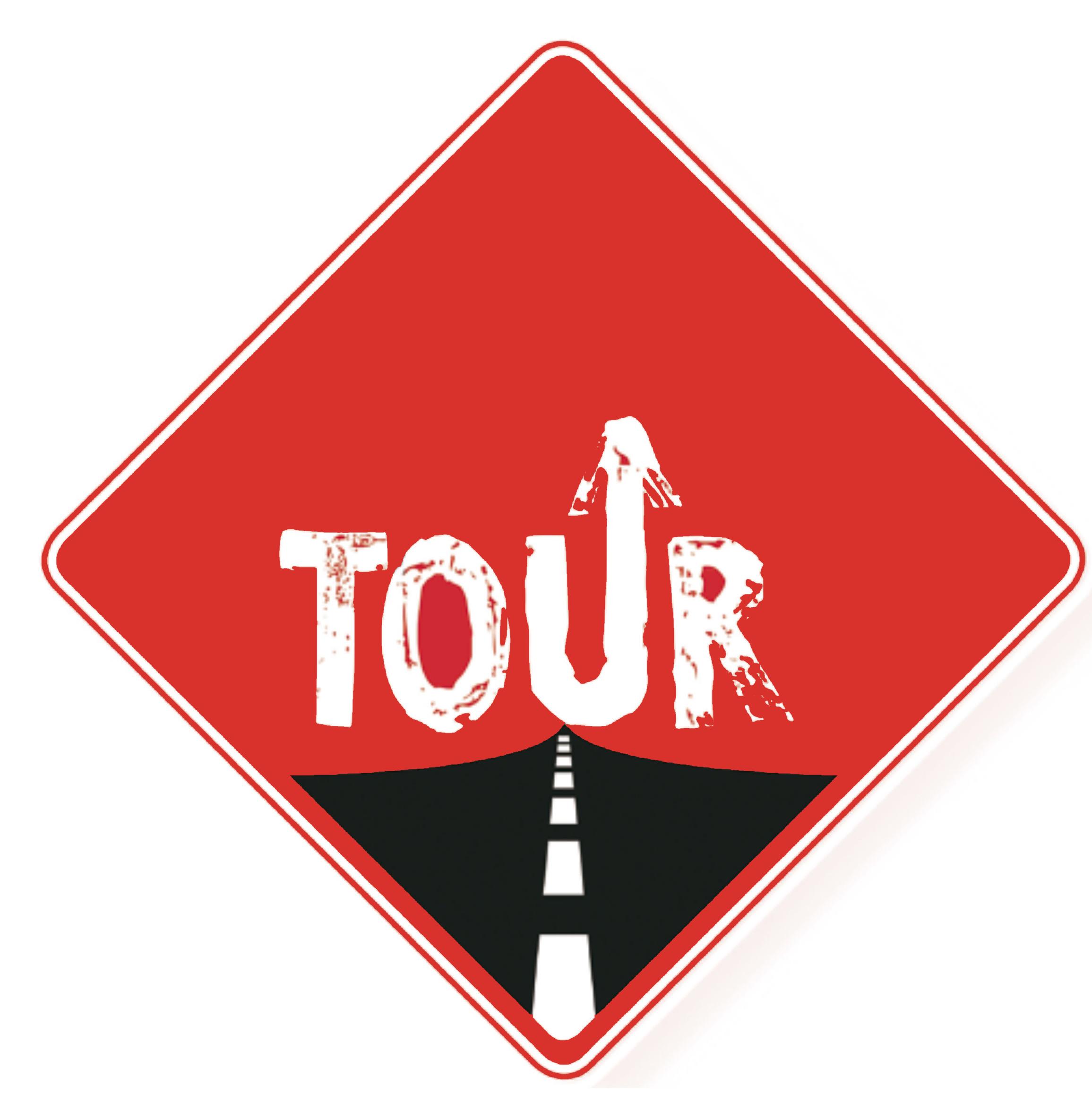tour-no-citta