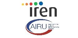 irenairu-v2