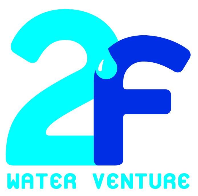 2f-water-venture-logo-hr