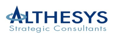 althesys-logo