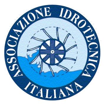 associazione-idrotecnica-italiana