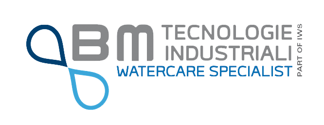 bm-tecnologie-industriali
