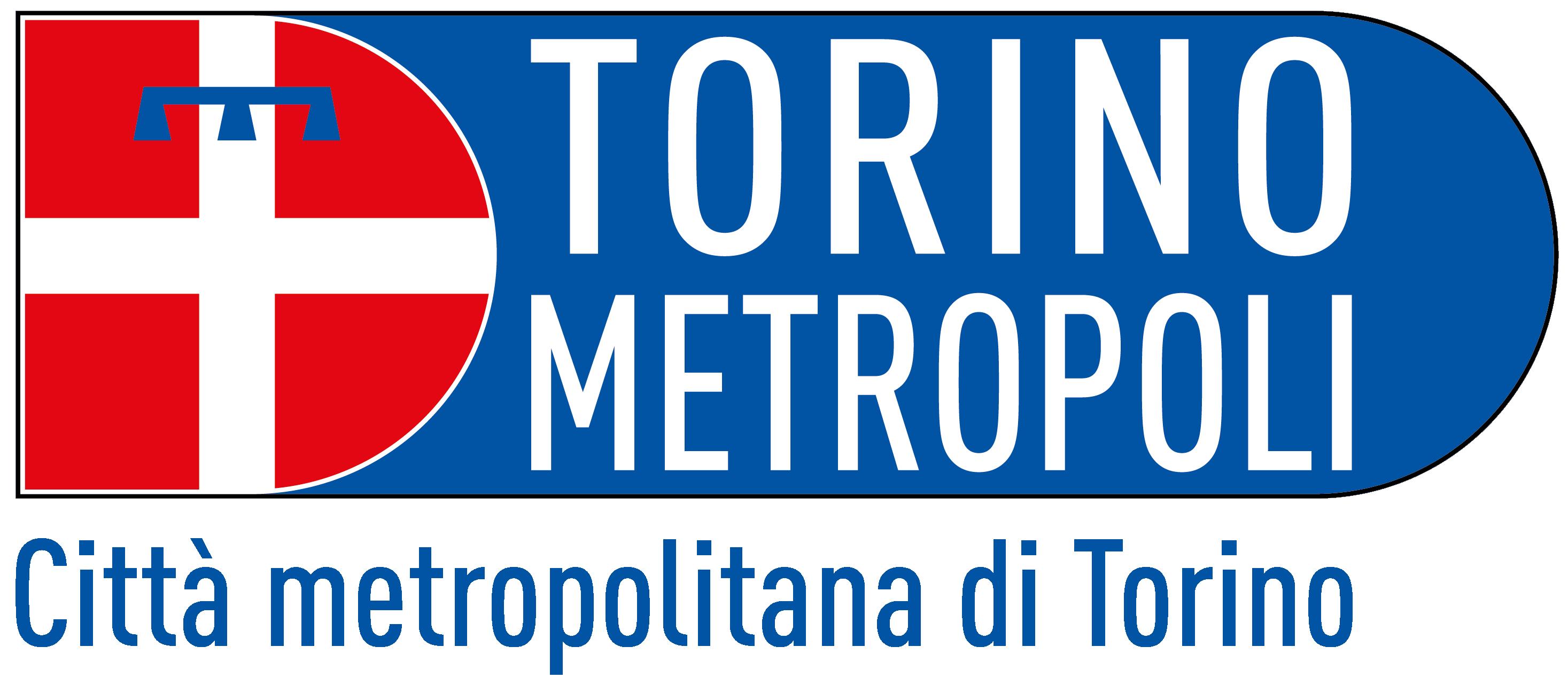 citta-metropolitana-torino-per-web