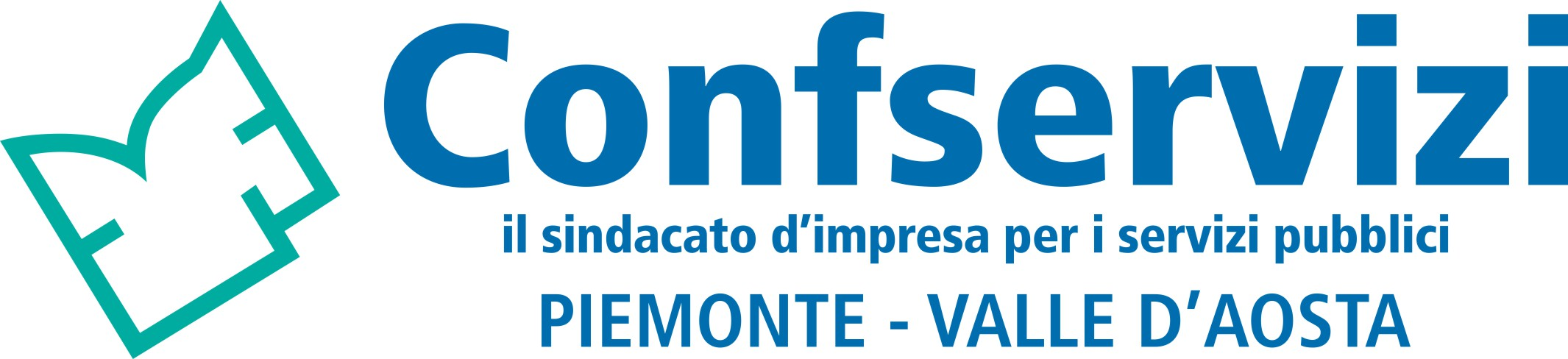 confservizi-piemonte-2013-completo