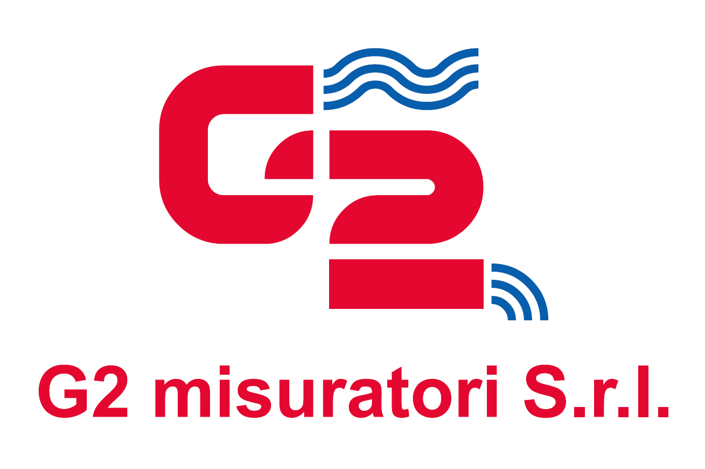 g2-misuratori
