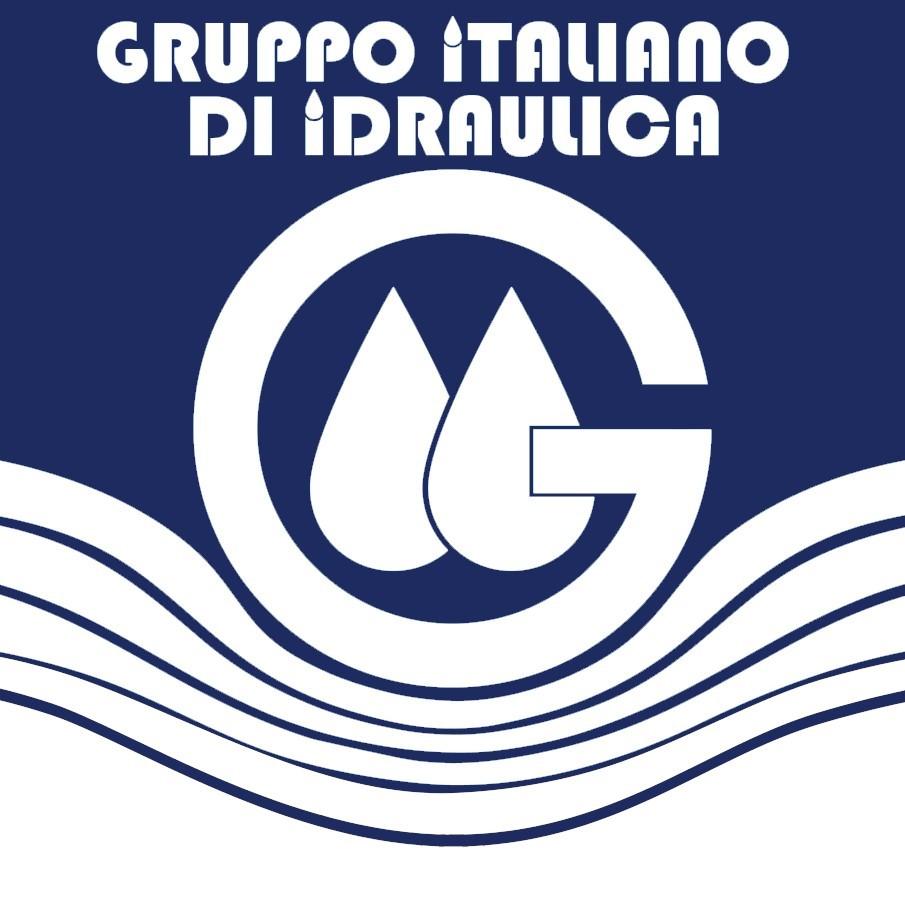 gii-gruppo-italiano-idraulica