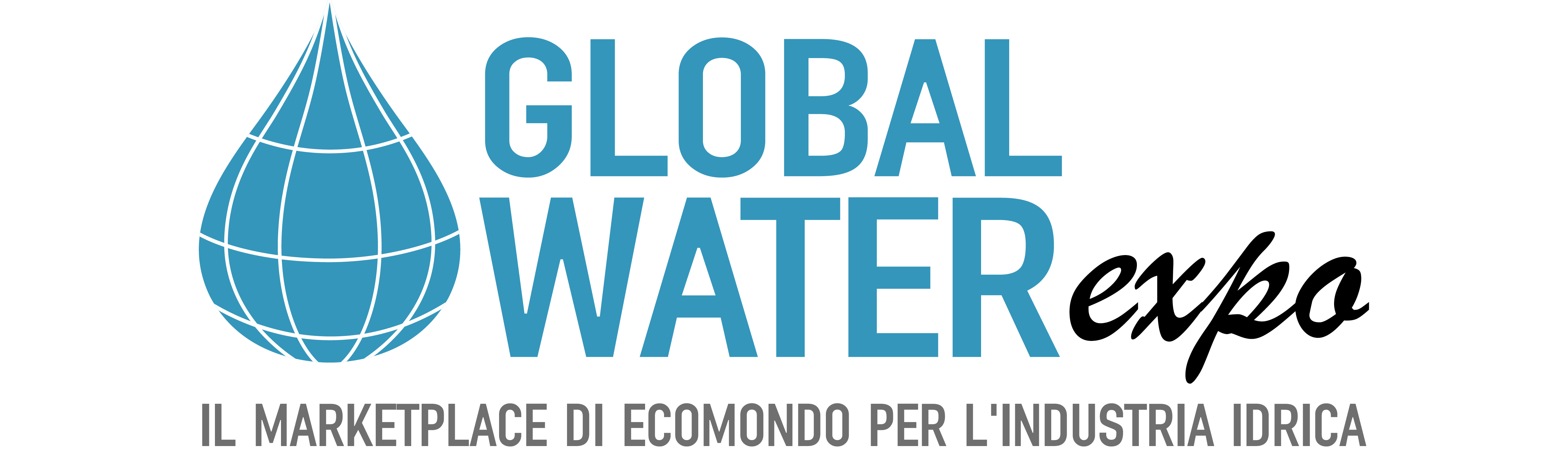 global-water-expo