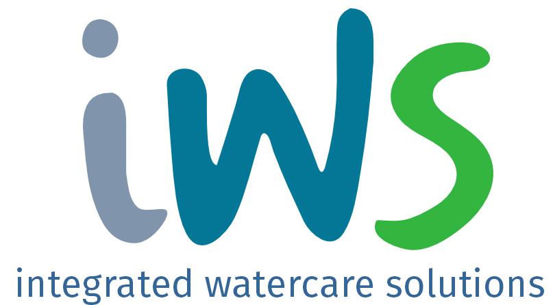 iws_logo_1600_nuovo