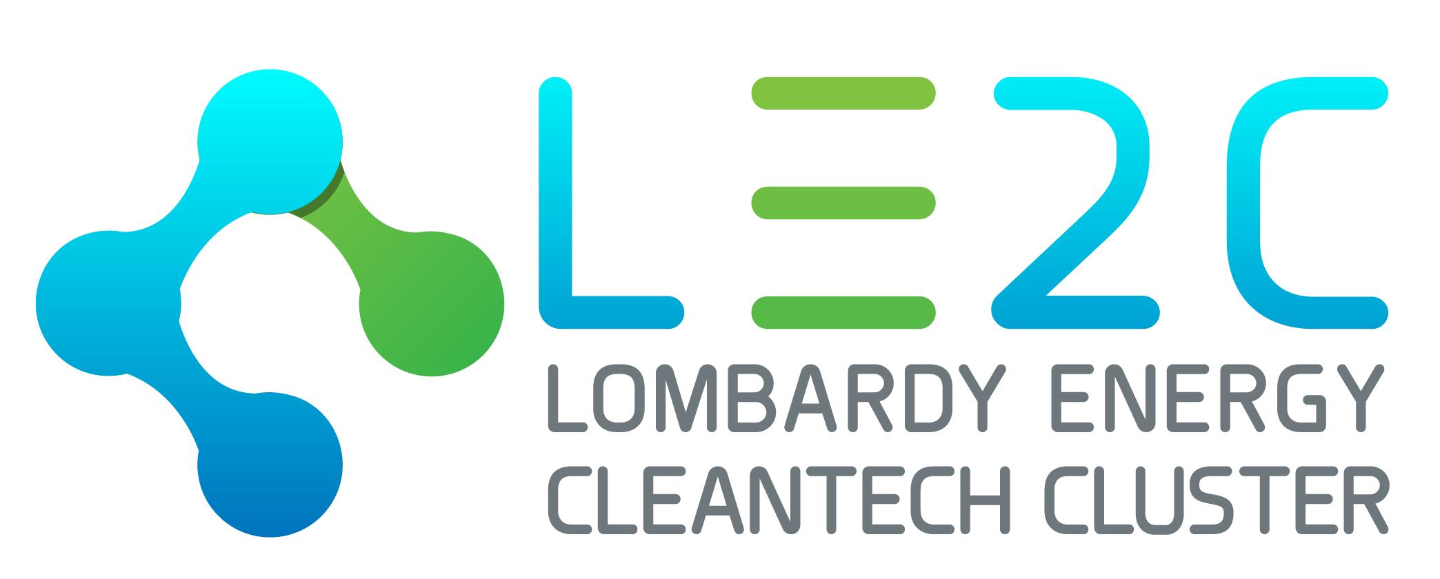le2c_logo