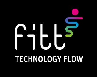 logo-fitt-2