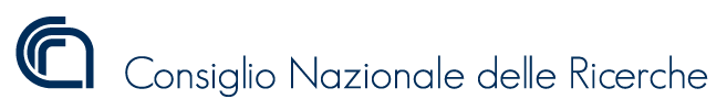 logo-cnr-2010-ita-medium