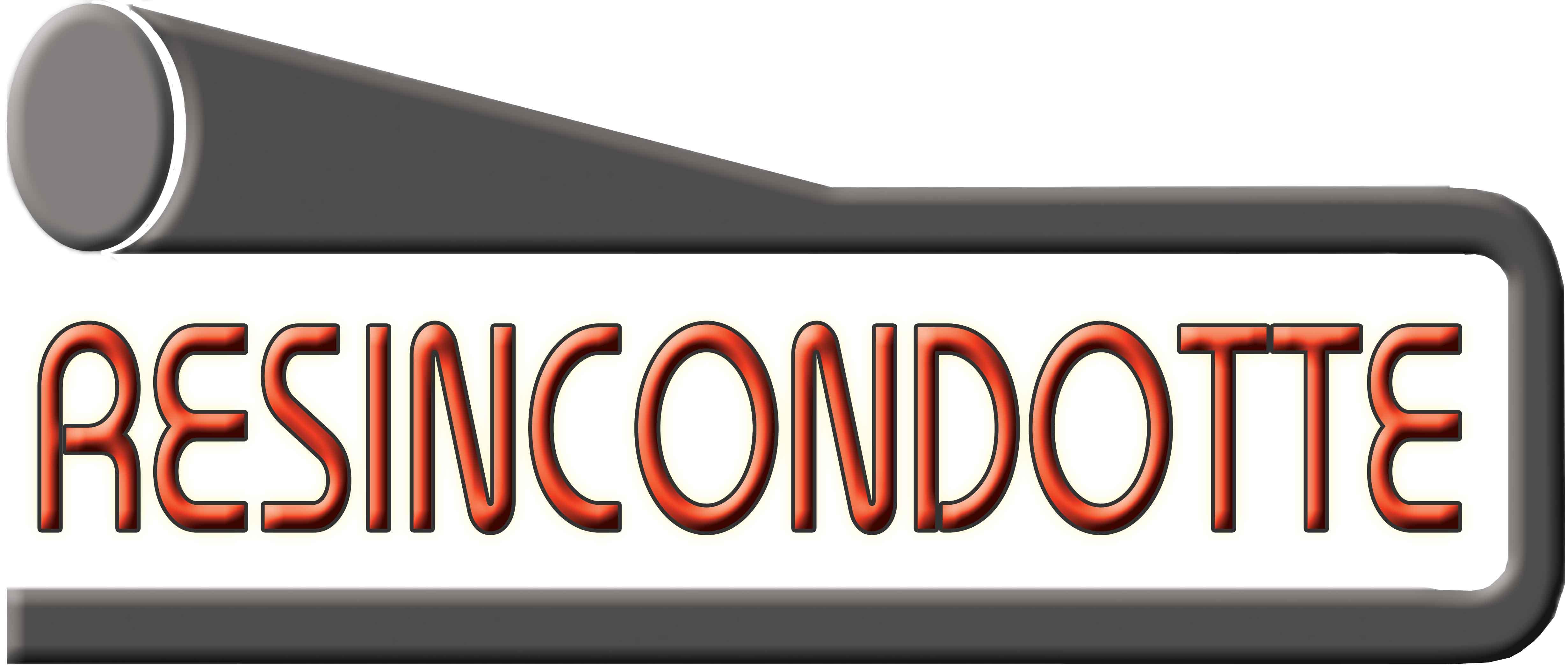 logo-resincondotte-bassa