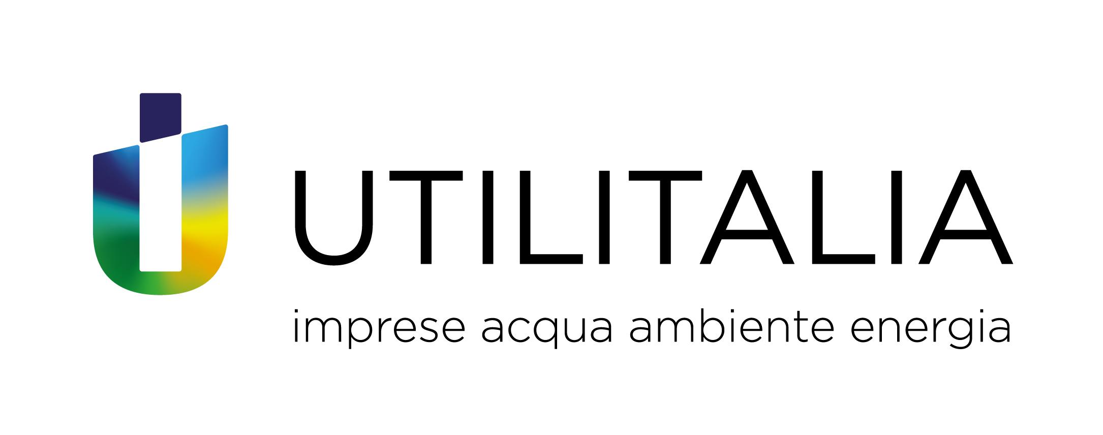 utilitalia_spec_texture_11