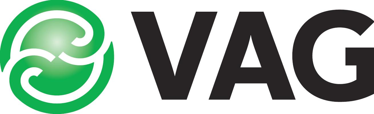 vag-valvole-italia