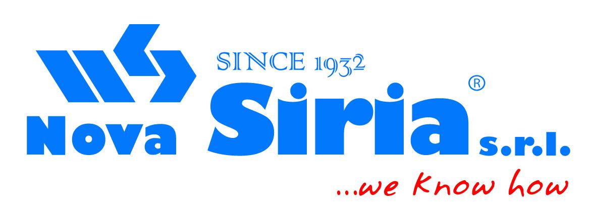 logo2-copia2