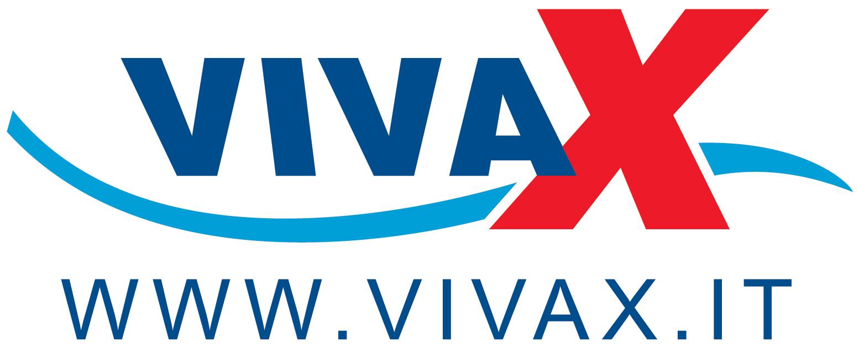 logo_vivax_sito_web