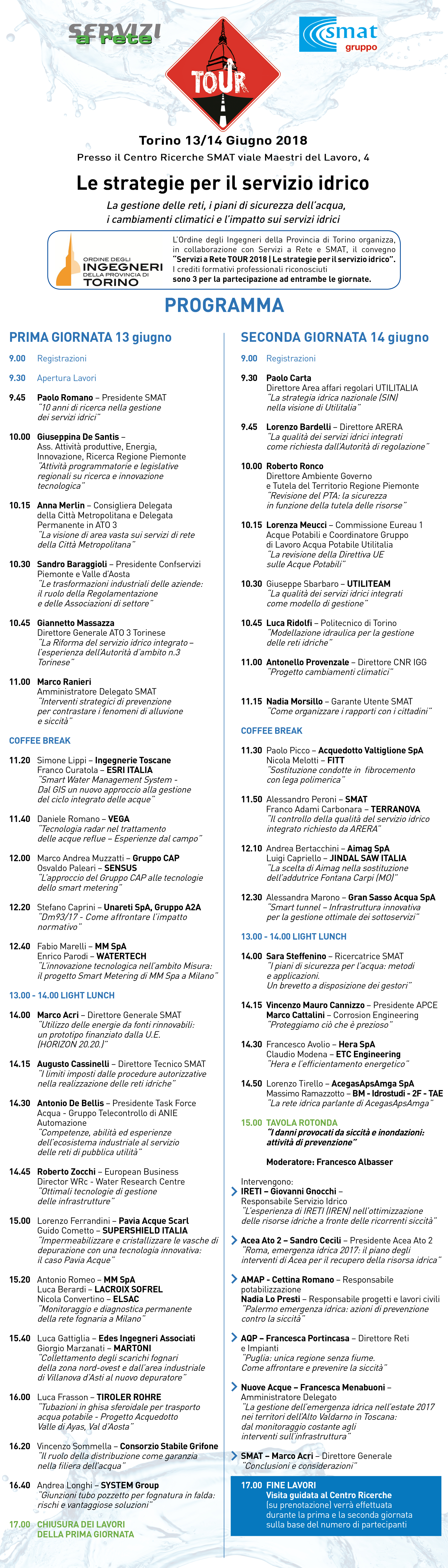 programma-2018_okpost-evento-v2